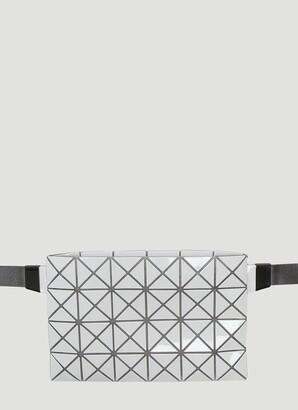 Bao Bao Issey Miyake Lucent Belt Bag