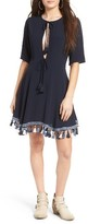 Tularosa Women's Tallulah Dress