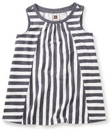 Tea Collection Infant Girl's Angelsea Stripe Dress