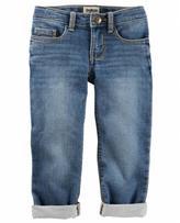 Osh Kosh OshKosh Girls' Skinny Jeans