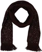 Fabiana Filippi Oblong scarves - Item 46531211