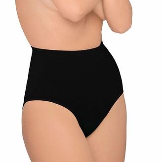 Body Wrap BodyWrap Women's Panty