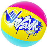 Wahu Jumbo Beach Ball