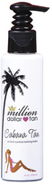 Million Dollar Tan Cabana Tan Gradual Sunless Tanning Lotion - Cabana Tan Gradual Sunless Tanning Lotion