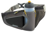 Outdoor Products Interval 8.0 Waist Pack - Black