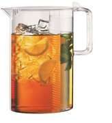 Bodum Ceylon Infusion Jug with Filter
