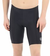 Pearl Izumi Men's Quest Cycling Short 45369