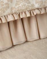 Sweet Dreams Odette Adjustable King/Queen Dust Skirt