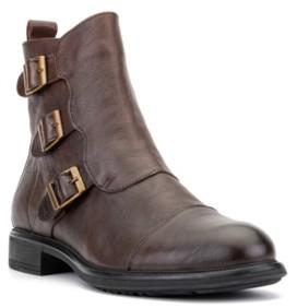 Vintage Foundry Men's Joaquin Boot Men's Shoes