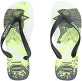 Havaianas Toe strap sandals - Item 11324851