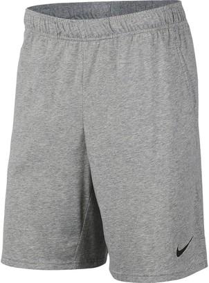 Nike Big & Tall Dri-FIT Performance Training Shorts