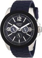 Esprit A.ES105831003 - Men's Watch