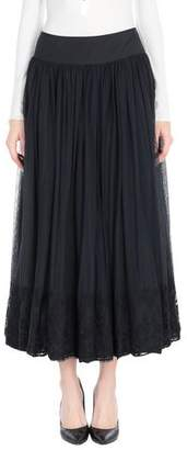 Pauw Long skirt