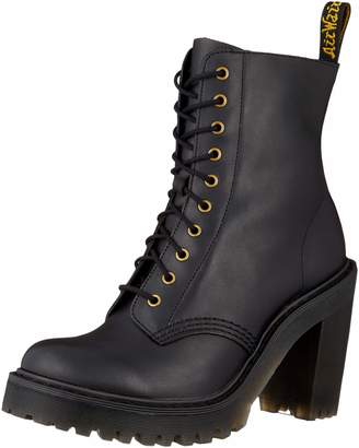 Dr. Martens Women's Kendra Fashion Boot
