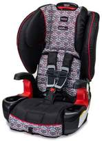 Britax Frontier CT (G1.1) ClickTight XE Harness-2-Booster Seat in Baxter