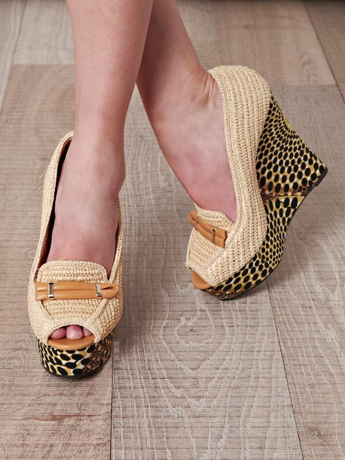 Burberry Sullivan shoes