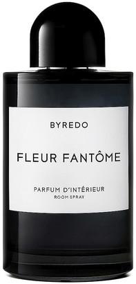 Byredo Fleur Fantome Room Spray in | FWRD