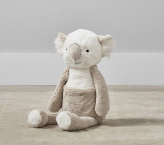 Pottery Barn Kids Koala Cuddle Plush