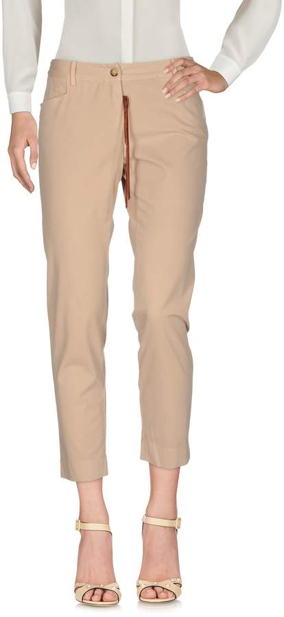 Aniye By Casual pants - Item 13115578TW