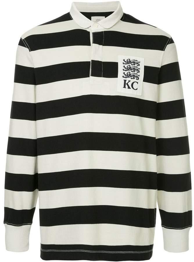 a548d6ce8 Kent & Curwen Men's Polos - ShopStyle