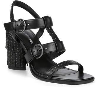 Donald J Pliner Freyah T-Strap Sandals