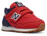 New Balance 515 Sneaker - Kids'