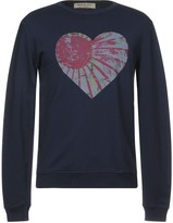 Manuel Ritz Sweatshirts - Item 12090662