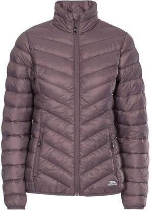 Trespass Women's Valentina Coat