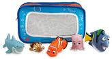 Disney Finding Nemo Bath Toys for Baby