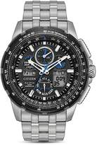 Citizen Skyhawk A-T Limited Edition Watch, 47mm