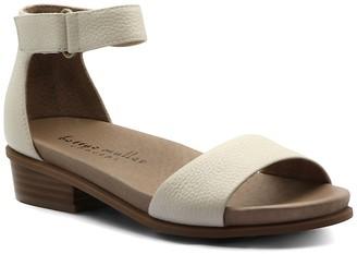 Bettye Muller Concepts Bello Ankle Strap Sandal (Women)