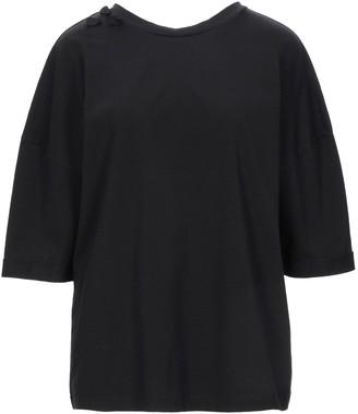 Oblò® Unique OBLO UNIQUE T-shirts