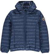 JOTT Hugo Light Hooded Jacket