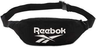 Reebok Classics 2.5l Classics Foundation Belt Bag