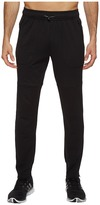 adidas Cargo Jogger Pants Men's Casual Pants