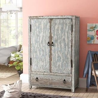 Hooker Furniture Beaumont Armoire