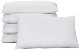 Pottery Barn Teen Stuff-Your-Stuff Bed Cushions