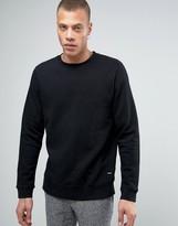 Dr. Denim Smith Sweater