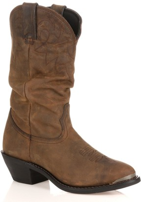 Durango Women's Cowboy Boots