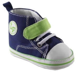Baby Boys//Girls Shoes Toddler Navy Rose et Chocolat Happy Giraffe Real Leather