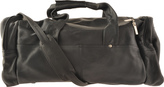 David King 301 Classic Duffel
