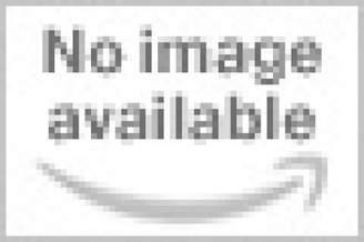 Christian Dior Rge Designs Bookshelf Low, 80 x 32 x 163 cm, Walnut