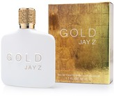 Men's Jay-Z Gold Eau de Toilette Spray - 1.7 fl. oz.