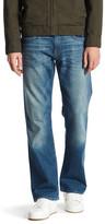 "Mavi Jeans Josh Vintage Austin Bootcut Jean - 30-36"" Inseam"