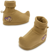 Disney Dopey Costume Shoes for Baby