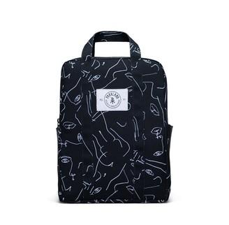 Parkland Remy Backpack Figure 2
