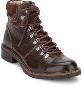 Lucky Brand Alpine Hiker Boot