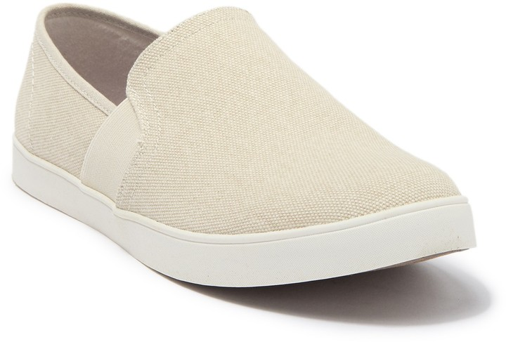 Liberty Slip-On Sneaker - ShopStyle