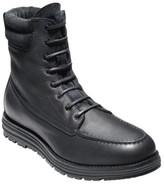 Cole Haan Men's Lockridge Waterproof Moc Toe Boot
