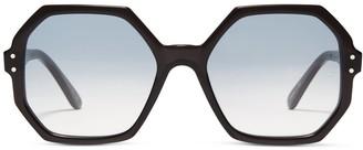 Oliver Goldsmith Sunglasses Yatton Wintersun Shadow